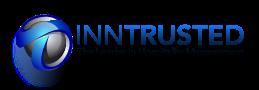inntrusted-logo