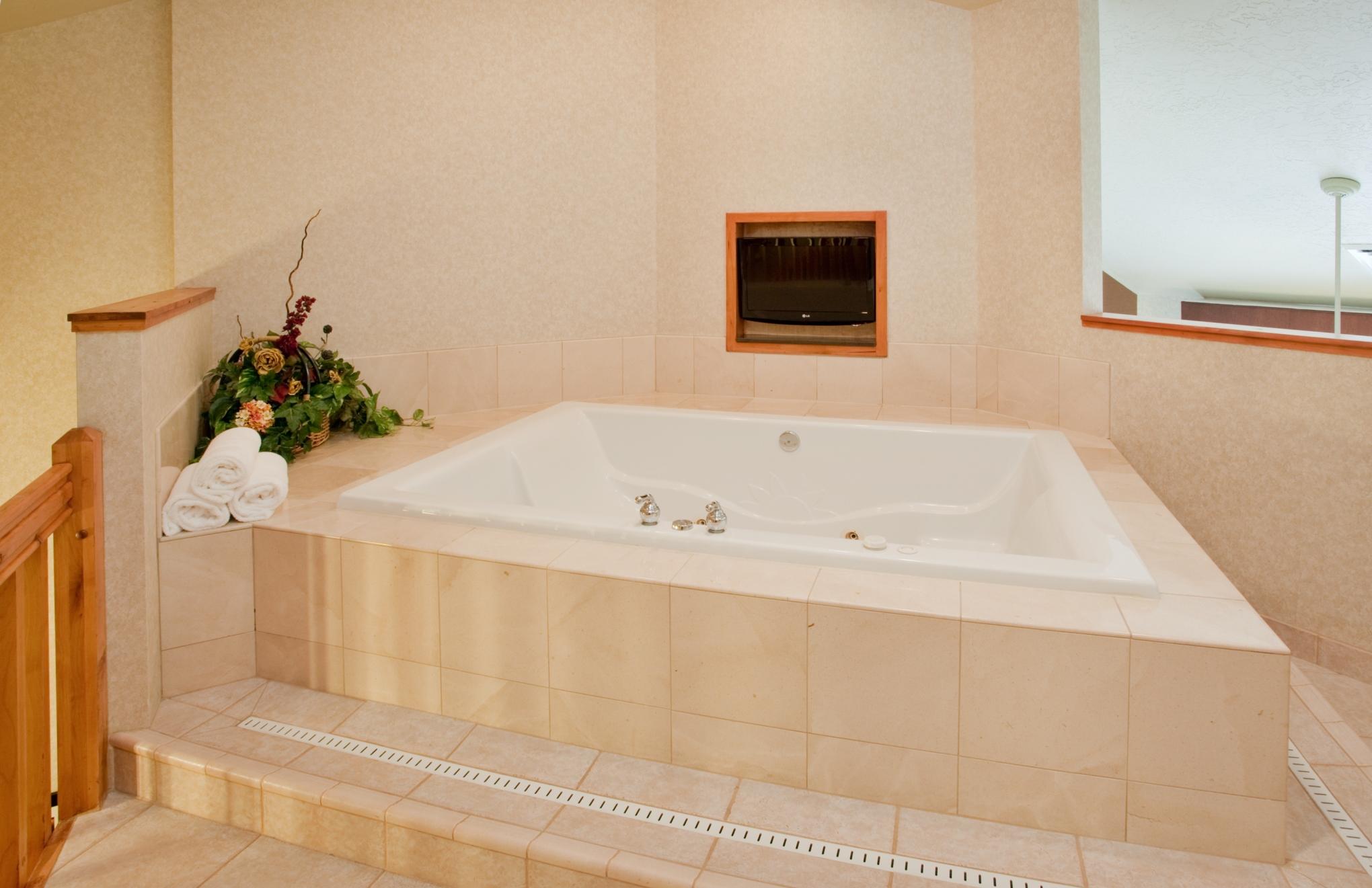 La Quinta Inn & Suites - Idaho Falls