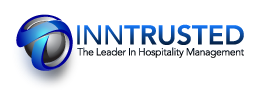 InnTrusted Logo